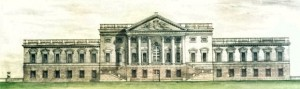 wansteadhouse